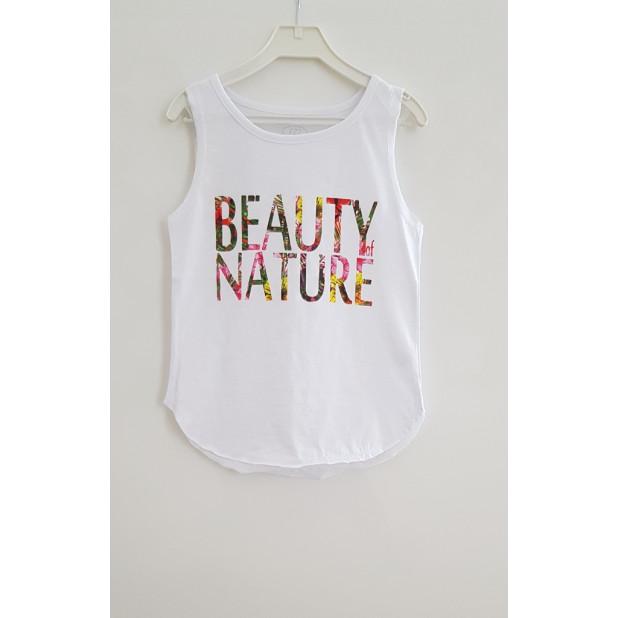 Marškinėliai mergaitėms...