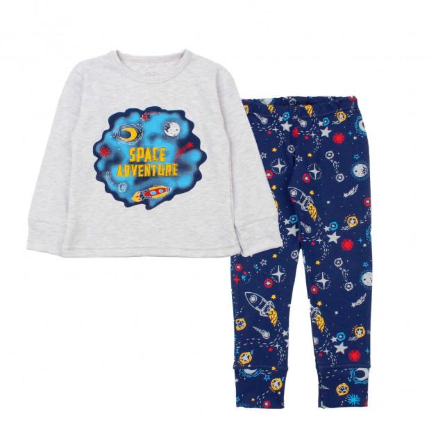 """Pižama """"Kosminis nuotykis"""""""