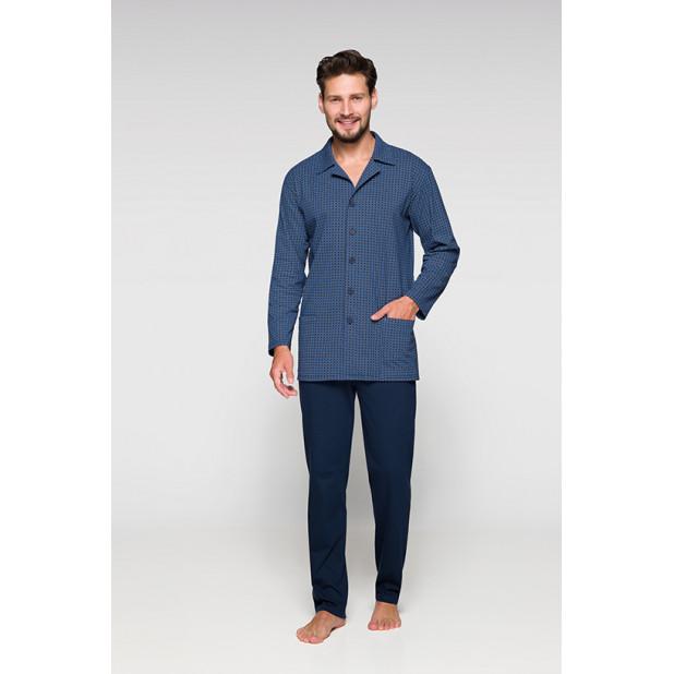 Vyriška susagstoma pižama