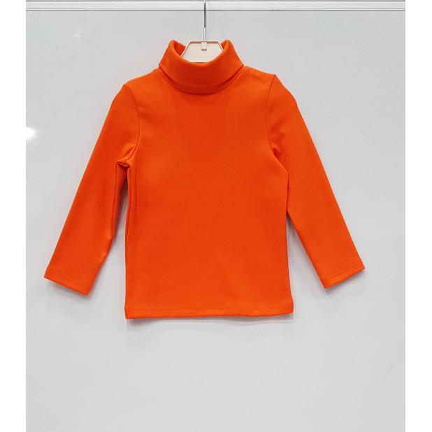Oranžinis golfas