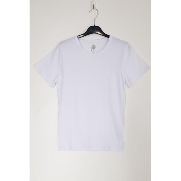 """Balti marškinėliai """"Neptūnas"""""""