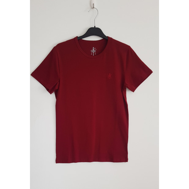 Bordiniai marškinėliai...