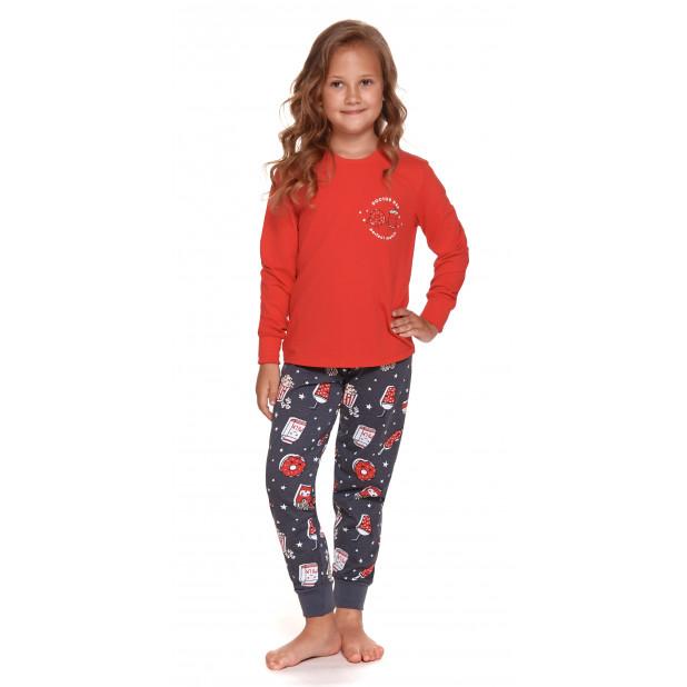 """Vaikiška pižama """"Perfect..."""